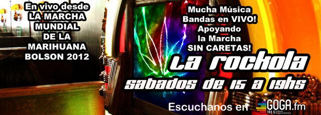 File:El Bolson 2012 GMM Argentina 3.jpg