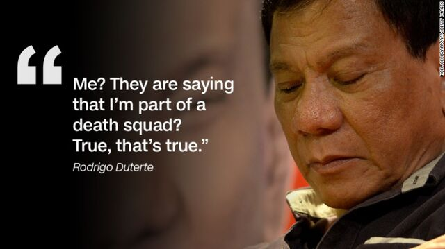 File:Duterte says he is part of a death squad.jpg