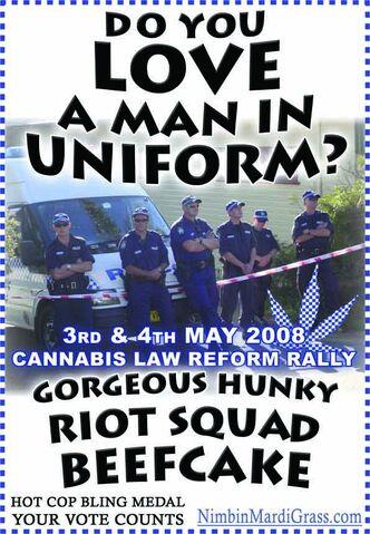 File:Nimbin 2008 GMM Australia.jpg