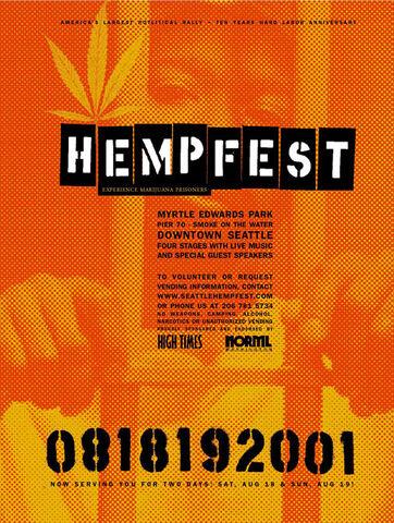 File:Seattle 2001 Hempfest.jpg