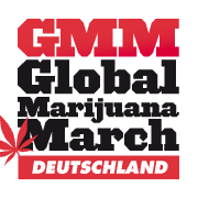 Germany GMM