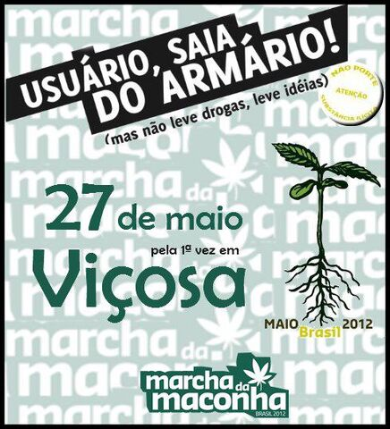 File:Vicosa, Minas Gerais 2012 GMM May 27 Brazil 2.jpg