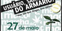 Vicosa, Minas Gerais, Brazil