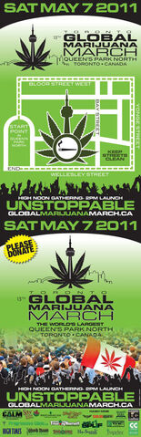 File:Toronto 2011 GMM Canada 6.jpg