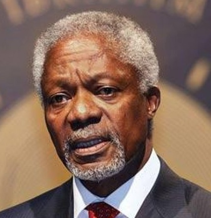 File:Former UN Secretary General Kofi Annan.jpg