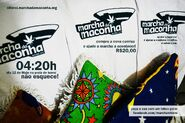 Niteroi 2012 GMM Brazil 4