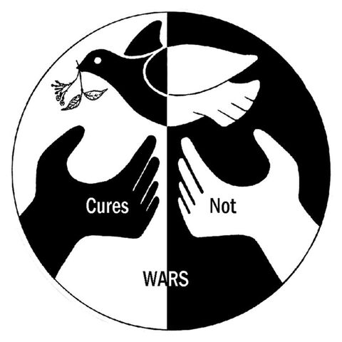 File:Cures not wars 5.jpg