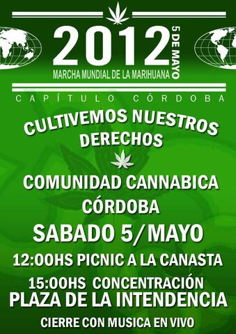 File:Cordoba 2012 GMM Argentina 7.jpg