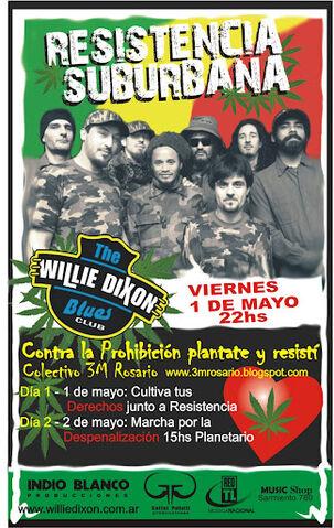File:Rosario 2009 GMM Argentina 3.jpg