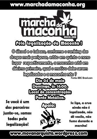 File:Fortaleza Brazil 2008 GMM.jpg