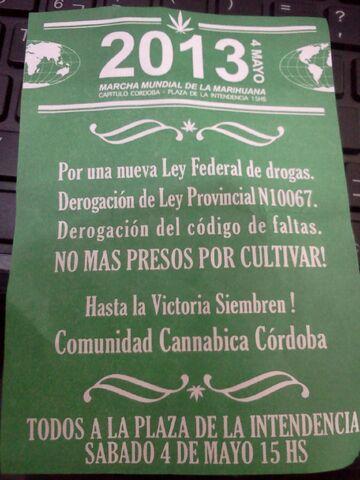 File:Cordoba 2013 GMM Argentina 2.jpg