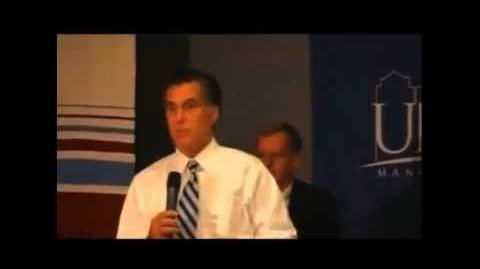 Romney will fight medical marijuana tooth and nail