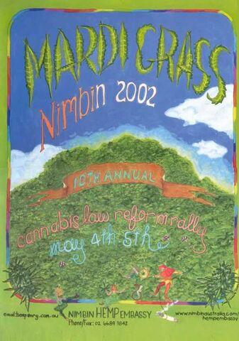 File:Nimbin GMM 2002 Australia.jpg