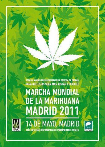 File:Madrid 2011 GMM Spain.jpg