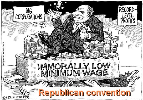 File:Minimum wage servers at Republican convention.jpg