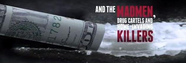 File:NRA ad 2013 Feb 14.jpg