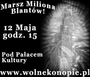 File:Warsaw 2007 GMM Poland 8.jpg