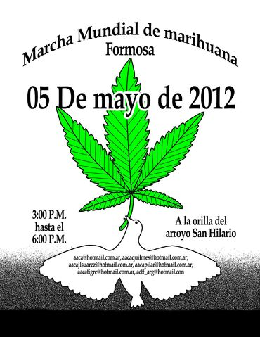File:Formosa 2012 GMM Argentina.jpg