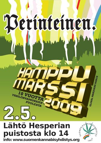 File:Helsinki 2009 GMM Finland 5.jpg