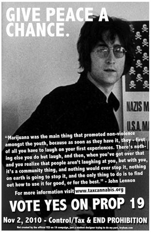 File:John Lennon Prop 19.jpg