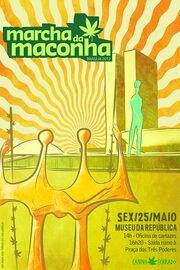 Brasilia 2012 GMM Brazil 5