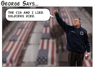 File:Bush. The CIA and I lied. Soldiers died.jpg