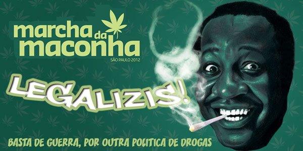 File:Sao Paulo 2012 GMM Brazil 4.jpg