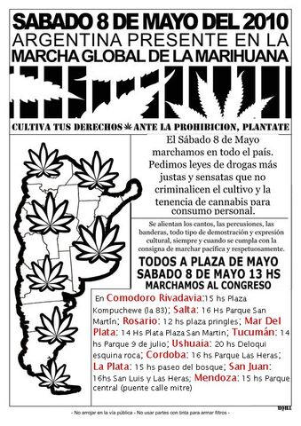 File:Argentina 2010 GMM 4.jpg