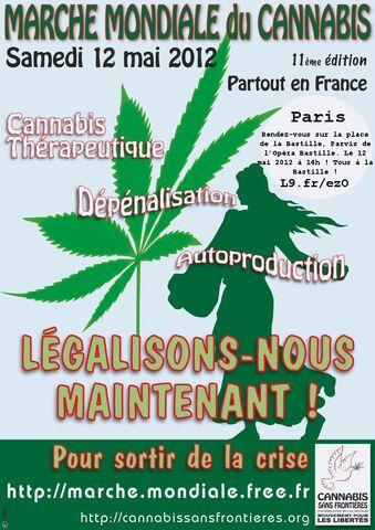 File:Paris 2012 GMM France 3.jpg