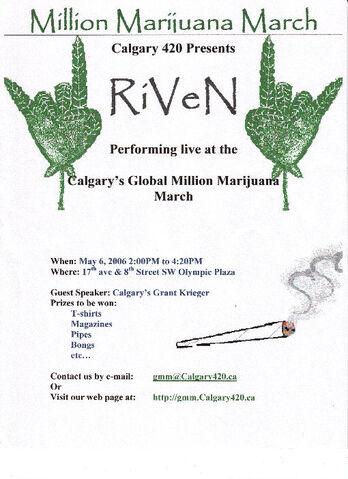 File:Calgary 2006 GMM Canada 6.jpg
