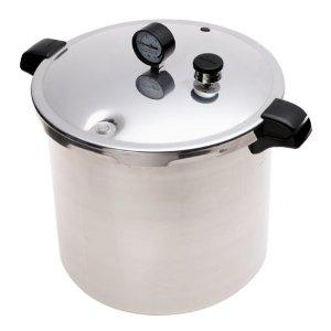 File:Presto-1781-23-Quart-Aluminum-Pressure-Cooker-Canner.jpg