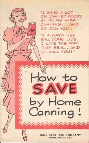 File:How to save by canning.jpg