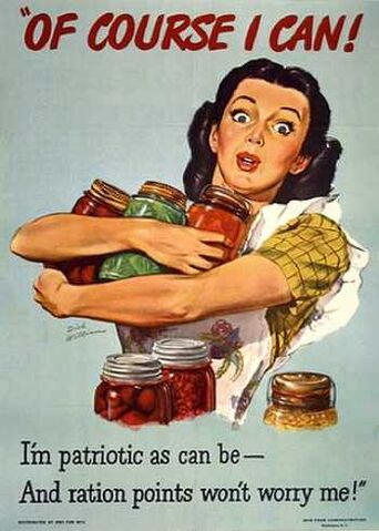 File:Ww2-home-canning-350.jpg