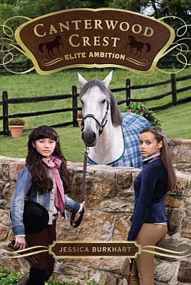 File:Elite Ambition hi-res cover.jpg
