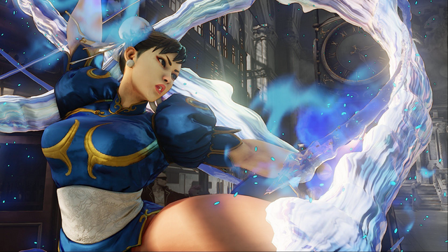 File:SFV Chun-Li Screenshot.png