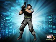 ChrisRedfield DLC 02146 640screen