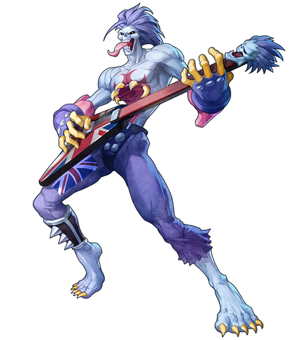 File:DarRes Lord Raptor.png