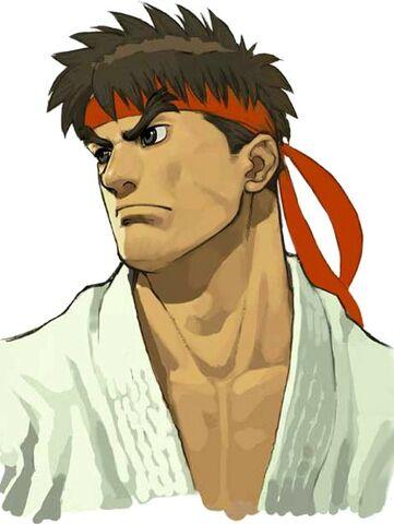 File:Ryu big.jpg