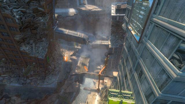 File:Bionic Commando Screen Shot 07.jpg