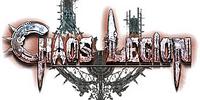 Chaos Legion