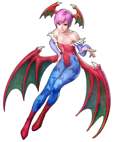 File:DarRes Lilith.png