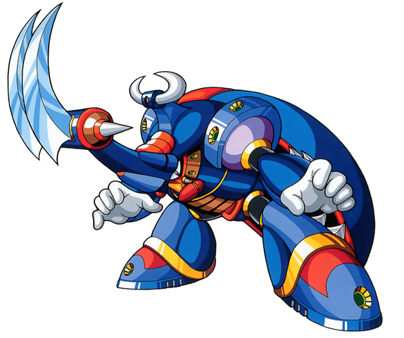 File:MMX3 Gravity Beetle.png