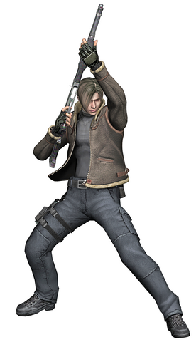 File:RE4Leon.png