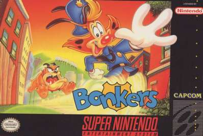 File:Bonkers Capcom SNES cover art.jpg