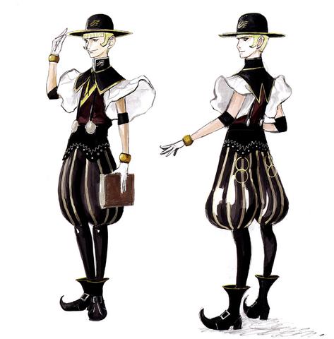 File:Sōrin concept.png