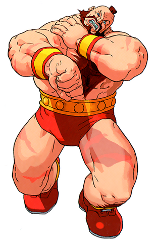 File:XSFZangief.png