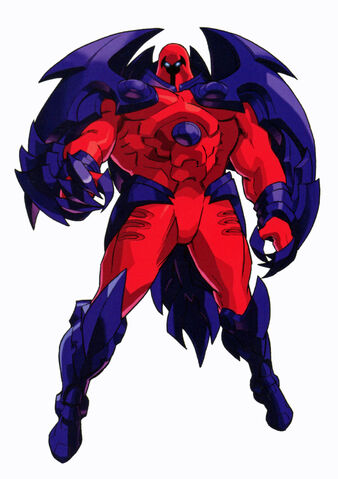 File:ONSLAUGHT 001.jpg