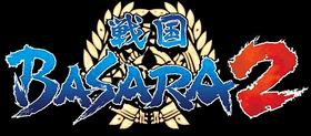 Basara2Logo