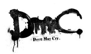 DmC Logo
