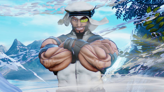 File:SFV Rashid Screenshot.png